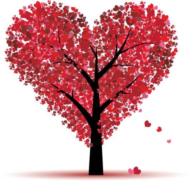 corazones-amor-6